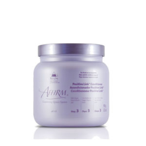 Affirm Positive Link Conditioner (Step 3)