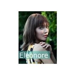 Perruque médicalisée Hair&Flex Eléonore
