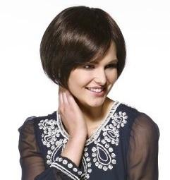 Perruque médicalisée Hair&Flex Alexandra
