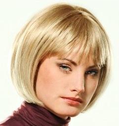 Perruque médicalisée Hair&Flex Lucy