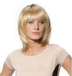 Perruque médicalisée Hair&Flex Melody