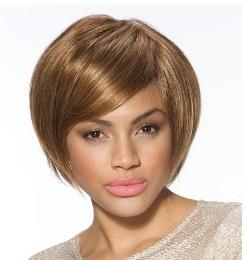 Perruque médicalisée Hair&Flex Posh