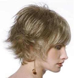 Perruque médicalisée Hair&Flex Yasmine