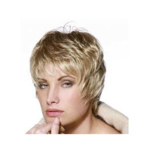 Perruque médicalisée Hair&Flex Zara