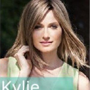 Perruque médicalisée Hair&Flex Kylie