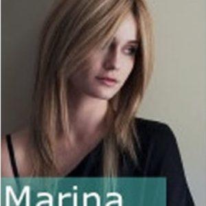 Perruque médicalisée Hair&Flex Marina