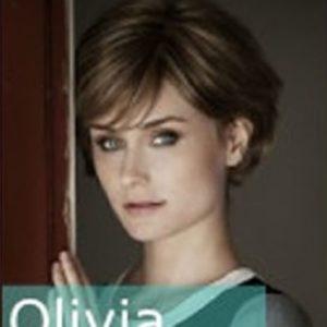 Perruque médicalisée Hair&Flex Olivia