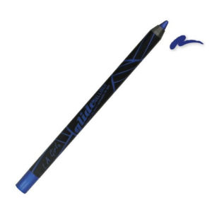 L A Girl Gel Liner Bleu Royal