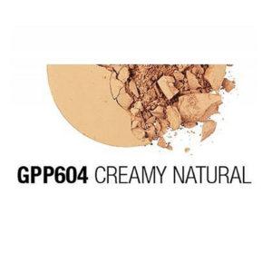 Pro Face Creamy Natural