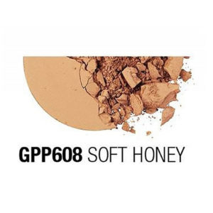 Pro Face Soft Honey