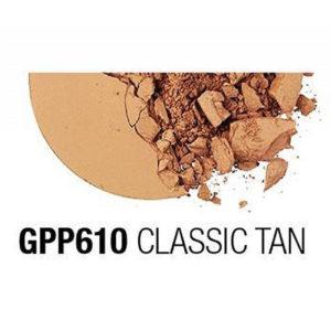 Pro  Face Classic Tan