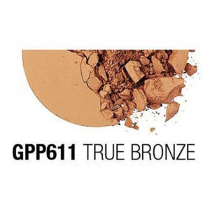L A Girl Pro Face True Bronze