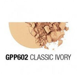 Pro Face Classic Ivory