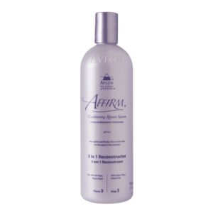 Affirm 5 in 1 Reconstructor (Step 3) 950 ml