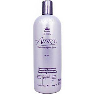 Affirm Normalizing Shampoo (Step 4)