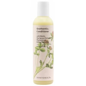 Syntonics Grothentic Conditioner (STEP 2)