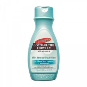 Palmer's Cocoa Butter Formula Skin Smoothing Lotion