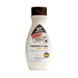 Palmer's Coconut Oil Formula Body Lotion