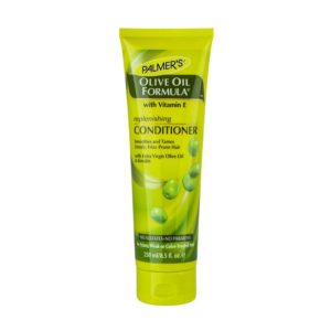 Palmer's Olive Oil Formula Replenishing Conditioner