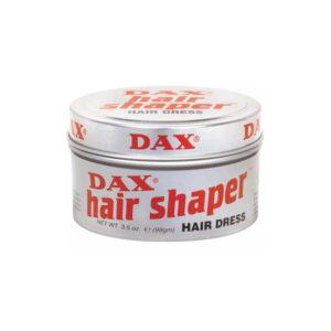 Dax Hair Shaper Hair Dress