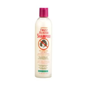 IC Fantasia Frizz Buster Shampoo
