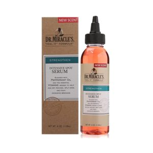Dr.Miracle's Intensive Spot Serum