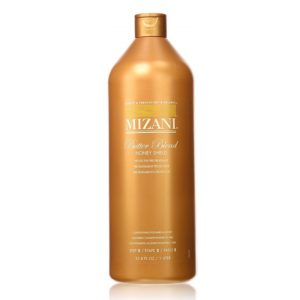 Mizani Butter Blend Honey Shield Protective Pre-Treatment