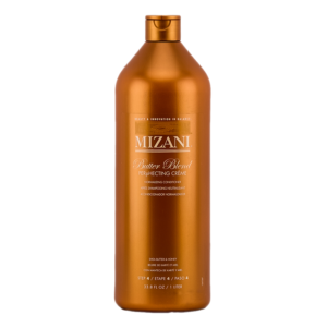 Mizani Butter Blend Perphecting Crème Normalizing Conditioner