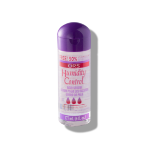 ORS Humidity Control Hair Serum