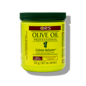 ORS Olive Oil Professional Crème Relaxer Normal