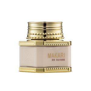 Makari Crème Eclaircissante de Jour SPF 15